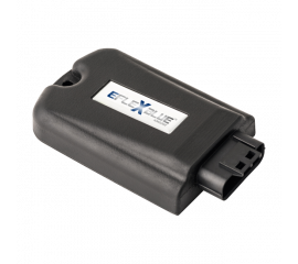 eFlexBlue EURO 3/4 S